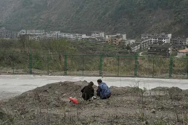 Những phụ nữ không thể làm mẹ ở Trung Quốc: Kẻ bị chồng lừa yếu sinh lý rồi ngoại tình, người vì hoàn cảnh phá thai đến mức vô sinh - Ảnh 10.