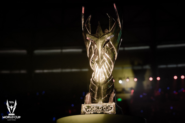 Kỳ tích: Đội tuyển Việt Nam (Team Flash) đánh bại đối thủ mạnh nhất thế giới, đăng quang ngôi vô địch AWC 2019, rinh giải thưởng 4,6 tỉ đồng - Ảnh 16.
