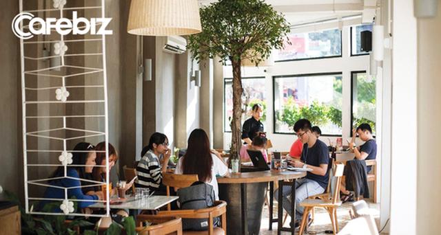 Ten Ren - Chuỗi trà sữa được The Coffee House nhận nhượng quyền công bố đóng cửa sau gần 2 năm hoạt động - Ảnh 1.