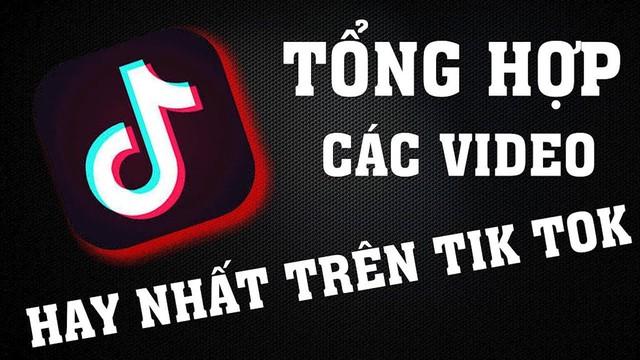 """Giới trẻ Việt Nam đang """"sa đà"""" vào nền tảng video TikTok, sẽ có ngày từ bỏ cả Facebook lẫn YouTube? - Ảnh 2."""