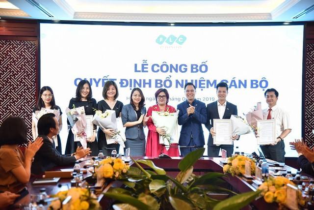 Sau gần 10 năm kinh doanh địa ốc, FLC của Chủ tịch Trịnh Văn Quyết vừa thành lập thương hiệu BĐS riêng mang tên FLCHomes - Ảnh 1.