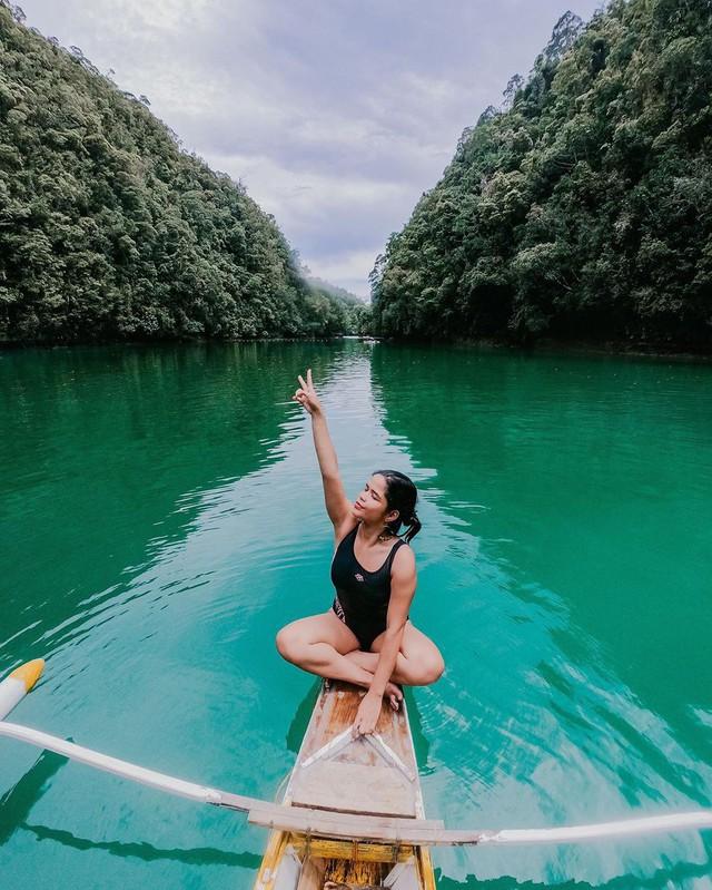 siargao - photo 10 1563422027635306758576 - Vượt qua cả Bali và Hawaii, ốc đảo hình giọt nước kỳ lạ ở Philippines được tạp chí Mỹ bình chọn đẹp nhất thế giới