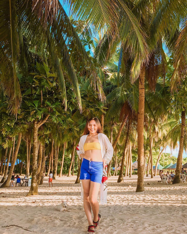 siargao - photo 11 1563422027637857063205 - Vượt qua cả Bali và Hawaii, ốc đảo hình giọt nước kỳ lạ ở Philippines được tạp chí Mỹ bình chọn đẹp nhất thế giới