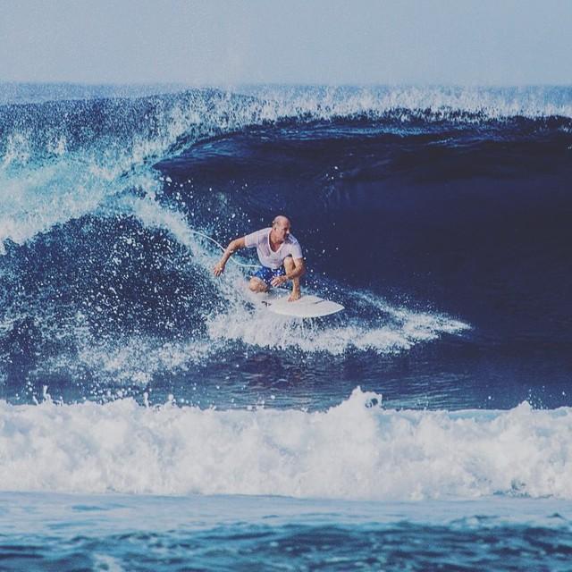 siargao - photo 17 15634220276591037606862 - Vượt qua cả Bali và Hawaii, ốc đảo hình giọt nước kỳ lạ ở Philippines được tạp chí Mỹ bình chọn đẹp nhất thế giới