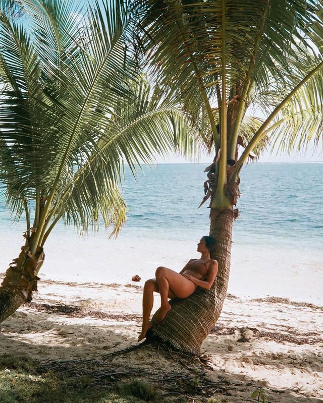 siargao - photo 7 156342202761390066592 - Vượt qua cả Bali và Hawaii, ốc đảo hình giọt nước kỳ lạ ở Philippines được tạp chí Mỹ bình chọn đẹp nhất thế giới