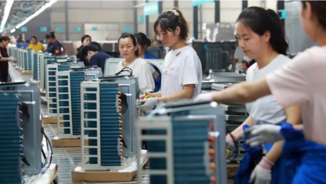 Cuộc đại di cư của các doanh nghiệp khỏi Trung Quốc - Ảnh 4.