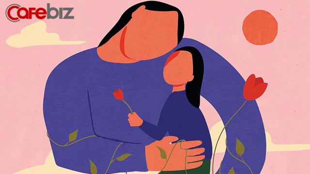 Trước khi kết hôn, con nên tìm hiểu kĩ hoàn cảnh gia đình của anh ta. Lời khuyên của người mẹ đối với con gái, quá thực tế rồi! - Ảnh 4.