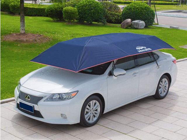 Lưu ý vàng khi sử dụng điều hòa trong ô tô hiệu quả và tiết kiệm vào những ngày nắng nóng - Ảnh 1.