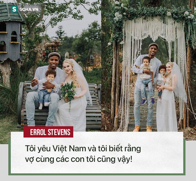 Nhân vật chính trong scandal tiền tỷ ở V.League: Sau tất cả, Việt Nam vẫn là số một! - Ảnh 8.