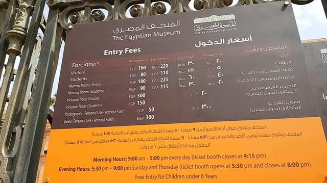 """Khoa Pug kết thúc hành trình Ai Cập trong nước mắt, xác nhận vì sao khách du lịch """"một đi không trở lại"""" - Ảnh 5."""
