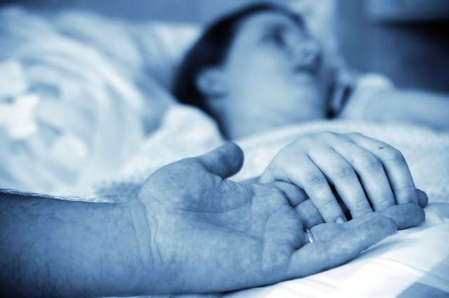 Tranh cãi chuyện chết nhân đạo ở người: Nỗi éo le của cả bác sĩ có tâm lẫn bệnh nhân khao khát được chấm dứt sự thống khổ vì bệnh tật - Ảnh 6.