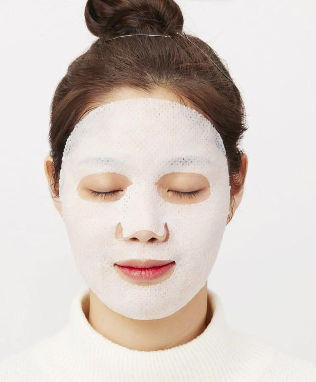 Doanh nhân Hàn Quốc thành tỷ phú nhờ bán mặt nạ dưỡng da cho người dùng Trung Quốc - Ảnh 6.