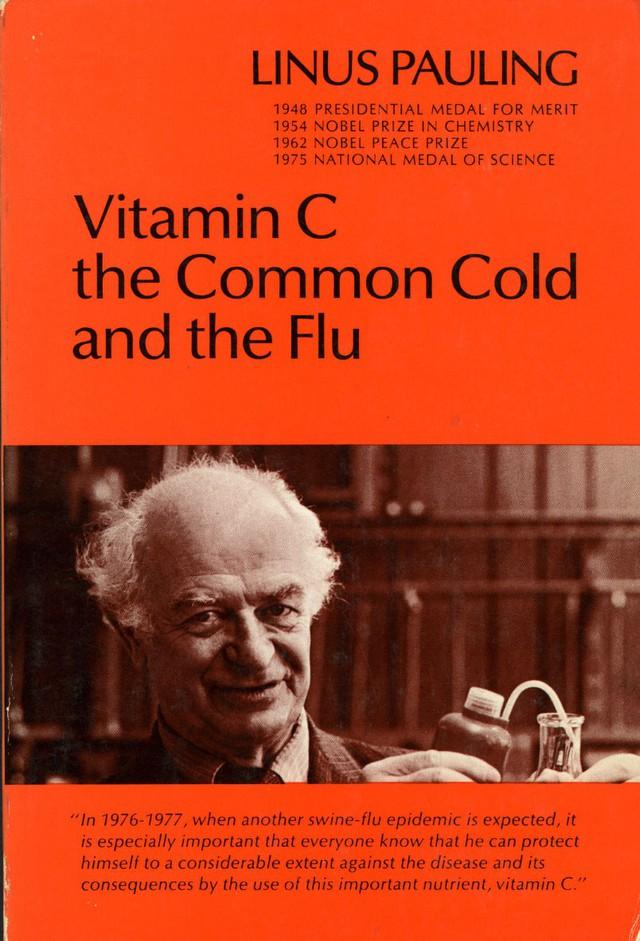 Tranh cãi: Vitamin và những chiêu trò quảng cáo dược phẩm? - Ảnh 4.