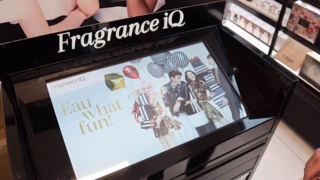 Bí kíp sống khỏe của nhà bán lẻ mỹ phẩm Sephora trước cơn càn quét mang tên Amazon - Ảnh 7.