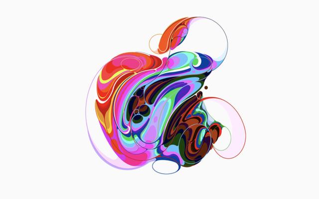 Mọi người cứ nghĩ Apple sắp chết đến nơi thì họ lại càng sống khỏe hơn bao giờ hết - Ảnh 1.