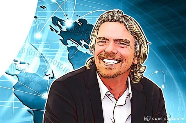 Những vụ kinh doanh thất bại phía sau thành công của Richard Branson: Tự đặt thử thách, kiên trì tới cùng, ngã sấp mặt thì lại đứng lên! - Ảnh 3.