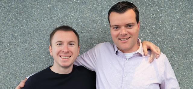 """Startup trị giá hơn 1 tỷ USD, điều hành 700 nhân sự từ xa: """"tám"""" chuyện giải trí khi họp, nhân viên tâm sự với CEO mỗi tuần - Ảnh 1."""