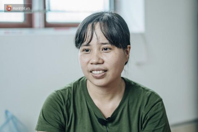 Nhật ký 55 ngày chiến đấu đầy cảm xúc của người mẹ ung thư và con trai: Mong Bình An rồi sẽ bình an! - Ảnh 12.