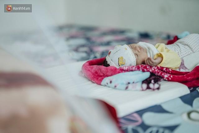 Nhật ký 55 ngày chiến đấu đầy cảm xúc của người mẹ ung thư và con trai: Mong Bình An rồi sẽ bình an! - Ảnh 15.