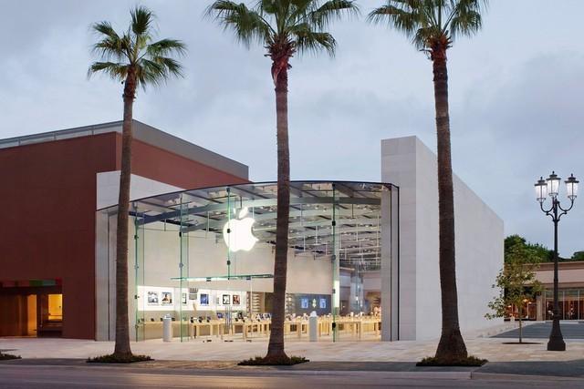 Vì sao Apple bán được nhiều iPhone đến vậy? - Ảnh 3.