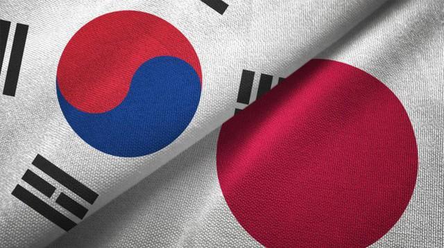 Giải ngố về căng thẳng giữa Hàn Quốc - Nhật Bản và tác động lên ngành công nghệ trị giá hàng chục tỷ USD giữa đôi bên - Ảnh 1.