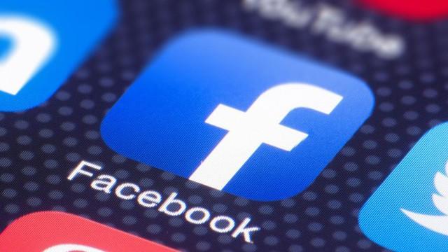 FTC cáo buộc Facebook lạm dụng số điện thoại người dùng và công nghệ nhận diện khuôn mặt - Ảnh 1.