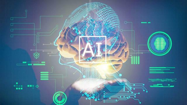 Dale Carnegie Toàn cầu lần đầu tiên tổ chức hội thảo AI tại Việt Nam - Ảnh 1.