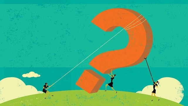 3 từ mô tả bản thân bạn là gì? - câu hỏi tuyển dụng tưởng dễ mà khó, trả lời không xong đi tong cơ hội - Ảnh 2.