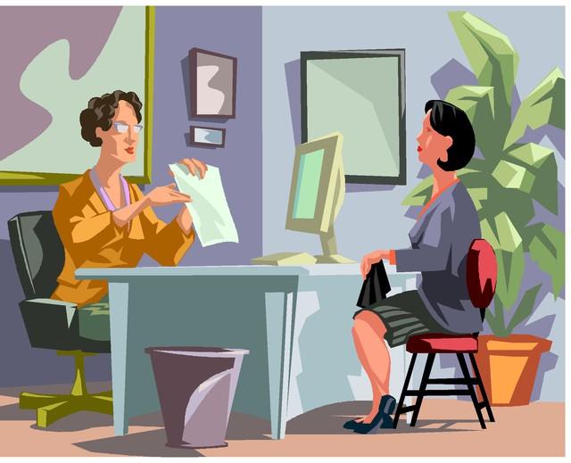 3 từ mô tả bản thân bạn là gì? - câu hỏi tuyển dụng tưởng dễ mà khó, trả lời không xong đi tong cơ hội - Ảnh 3.