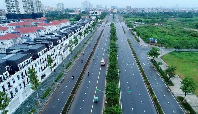 """Hà Nội có """"đường Ngô Minh Dương"""" hay chỉ là """"trò đùa"""" của Google Maps? - Ảnh 3."""