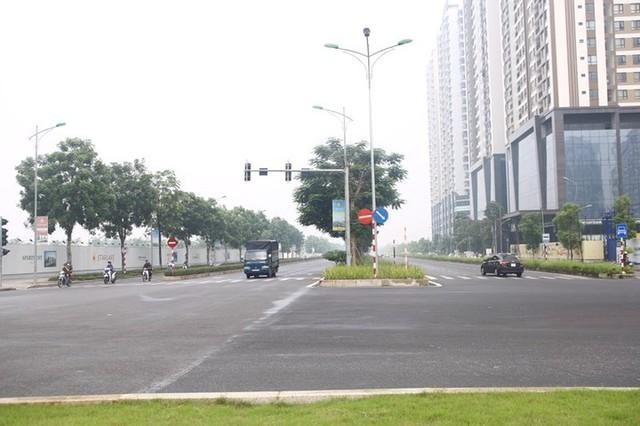 """Hà Nội có """"đường Ngô Minh Dương"""" hay chỉ là """"trò đùa"""" của Google Maps? - Ảnh 5."""