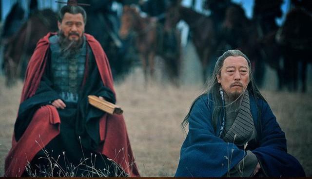 Đều là quyền thần nhưng Tào Tháo không giết vua, họ Tư Mã lại dám làm việc này: Vì sao? - Ảnh 5.