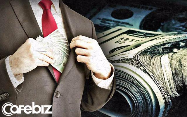 Tiết lộ của giới nhà giàu: Tiền dùng để mua thời gian và chỉ những người nghèo khó mới dành dụm tiền để đổi lấy vật chất - Ảnh 3.
