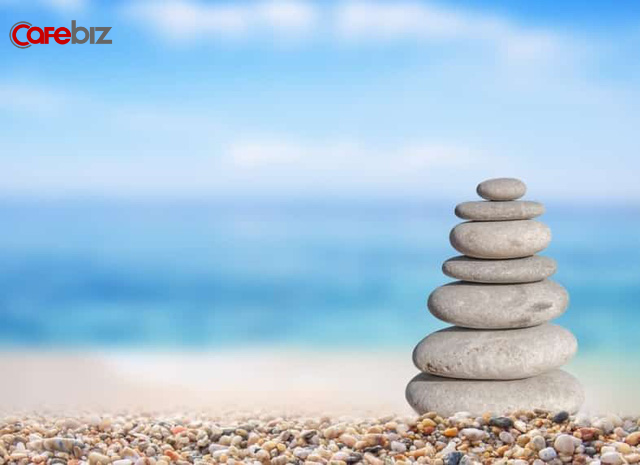 7 cột mốc báo hiệu cuộc sống của bạn bắt đầu lên dốc, trúng 3 trở lên nghĩa là bạn sắp đổi vận! - Ảnh 1.