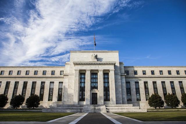 Một tuần bận rộn của thị trường tài chính thế giới - Ảnh 1.