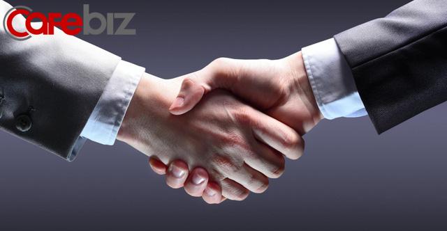Nhìn vào cách founder trả lương cho bản thân họ, Shark Dzung sẽ quyết định đầu tư hay không? - Ảnh 1.