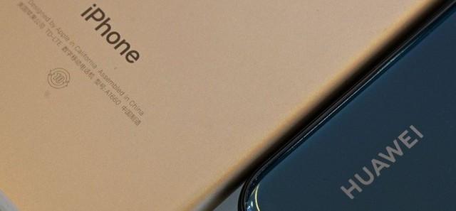 iPhone dành riêng cho thị trường Trung Quốc sẽ sử dụng vân tay trong màn hình thay cho Face ID - Ảnh 2.