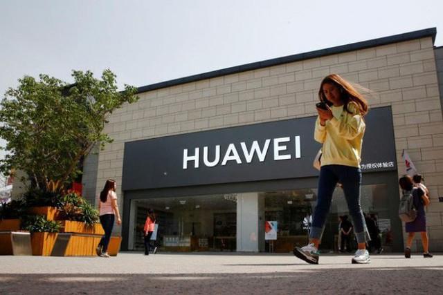 Vì sao Huawei vẫn chưa thể cười tươi sau khi được Mỹ nới dây cương? - Ảnh 3.