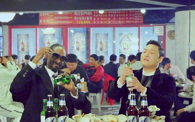 Mời rapper giàu nhất thế giới Snoop Dogg xuất hiện 20 giây, Sơn Tùng phải chi bao nhiêu tiền? - Ảnh 3.