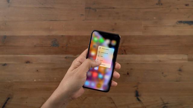 Những lý do iPhone 11 có thể sẽ có giá thấp hơn iPhone Xs - Ảnh 1.