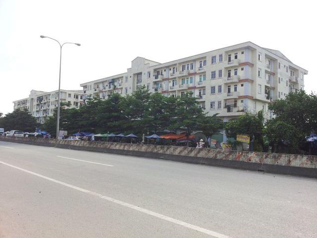 Thị trường BĐS 4 tỉnh lân cận Sài Gòn kỳ vọng tăng trưởng mạnh mẽ - Ảnh 2.
