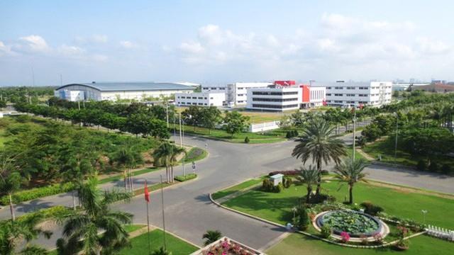 Thị trường BĐS 4 tỉnh lân cận Sài Gòn kỳ vọng tăng trưởng mạnh mẽ - Ảnh 4.