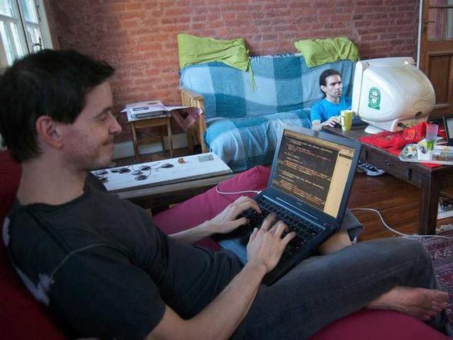 Coder phần mềm giỏi cỡ nào thì nhận lương trên 10 tỷ/năm và câu trả lời truyền cảm hứng bất tận trên Quora - Ảnh 1.