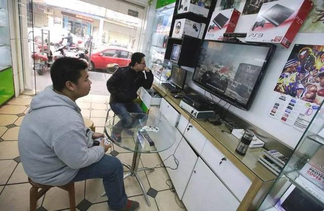 Cuộc chiến chống nghiện game tại Trung Quốc: Chính phủ nước này sắp cấm cả nội dung yêu đương trong game - Ảnh 2.