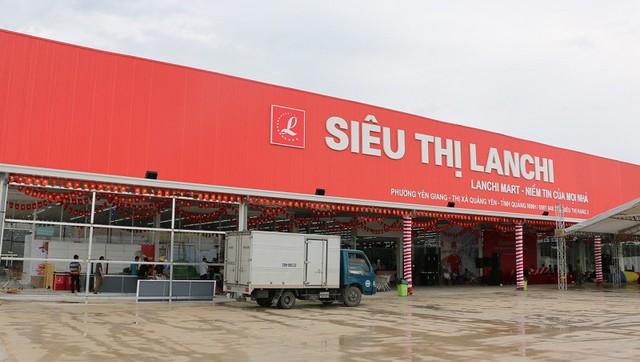 Những chuỗi bán lẻ tại Việt Nam đang nằm trong tay người Thái - Ảnh 3.