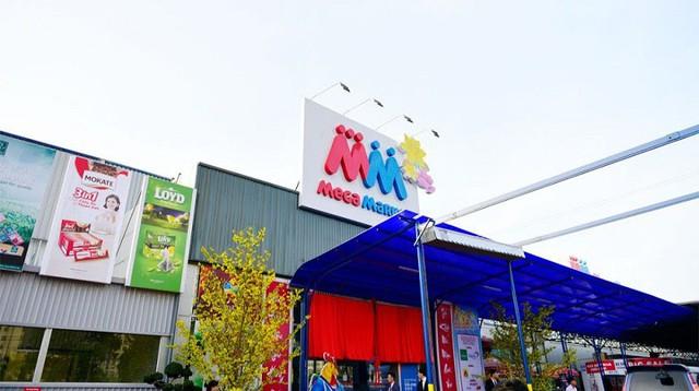 Những chuỗi bán lẻ tại Việt Nam đang nằm trong tay người Thái - Ảnh 4.