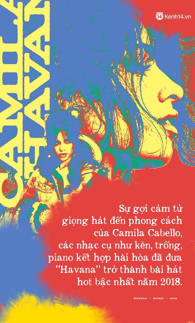 Câu chuyện về nhạc Latin: Chiếc vé vàng đưa Sơn Tùng M-TP bước ra thế giới - Ảnh 10.