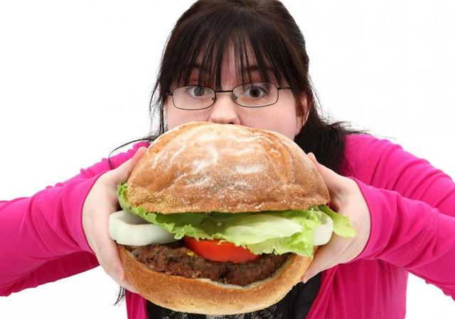 Mối liên quan giữa thừa cân, béo phì và ung thư - Ảnh 1.