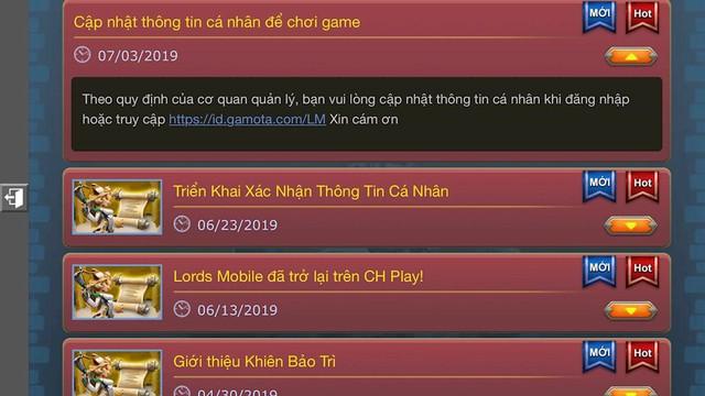 Sẽ không còn hiện tượng phát hành game xuyên biên giới trái phép tại Việt Nam? - Ảnh 3.