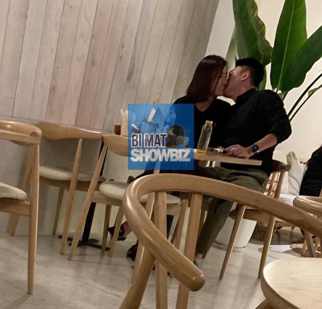Choáng với gia thế, khối tài sản siêu to khổng lồ của rich kid kiêm bạn trai tin đồn của Hoa hậu Đỗ Mỹ Linh - Ảnh 1.